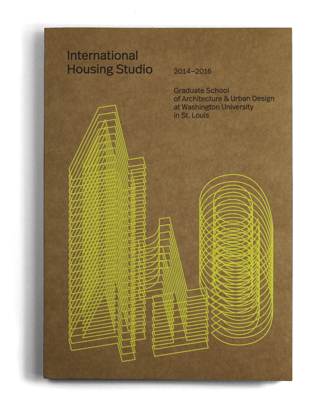 International Housing Studio